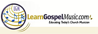 LearnGospelMusic.com Community